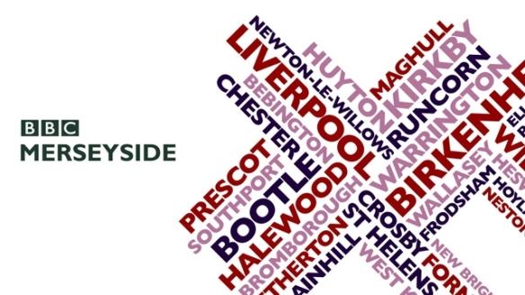bbc_radio_merseyside
