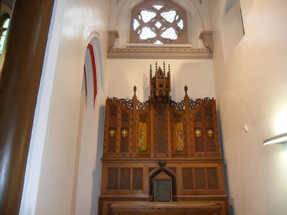St Maries Wk34c 002