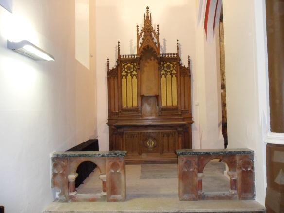 St Maries Wk34c 003