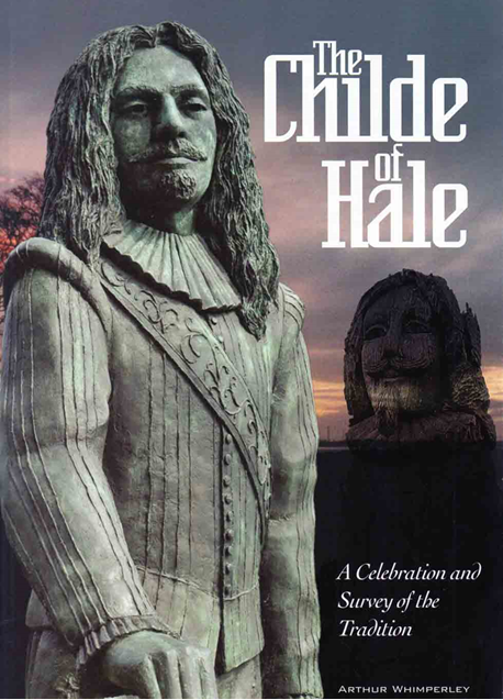 Child of Hale 1