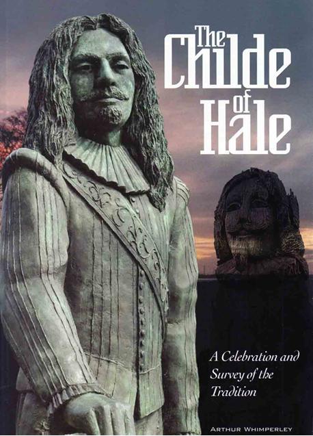 Child of Hale 1