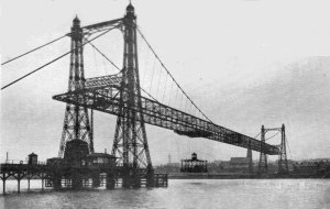 runcorn_transporter_bridge